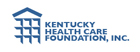 Kentucky Health Care Foundation